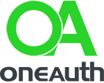 Oneauth_logo